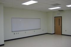 Hallsville High School Addition