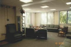 Audrain Medical Center